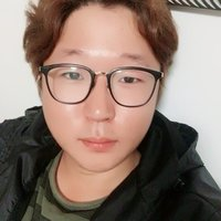 Learn Korean from professional native korean teacher with private lesson. Grammar, words, conversation