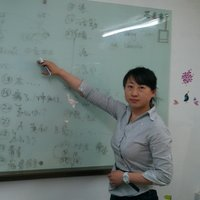 Learn to speak chinese from experienced native language teacher in perth,holder of master's degree