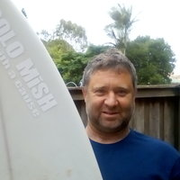 Learn surfing, with experienced surfer of over 20yrs ,surfing in Australia and Indonesia, .teaching interested people from cronulla to the Illawarra areas