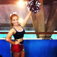 Learn The basics of Cheerleading Online and understand to how to choreograph your own routine
