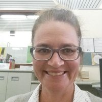 Librarian and editor available to tutor English and ESL in Balcatta and surrounds