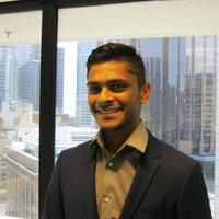 Macquarie Actuarial Studies and Applied Finance student providing High School Mathematics tutoring