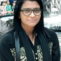 Madhu is a qualified ESL/EAL tutor with more than 20 years of experience.She provides educational tutorials for primary levels in Parramatta areas .She attended Home tutoring training at Navitas. She