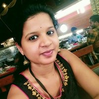 I am Madhura master graduate in computer science and I am willing to teach maths,science (physics, chemistry & biology) and computers science