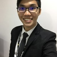 Malaysian Law Student currently doing my Postgraduate course here in the UK, fluent in Malay language (written and verbal)