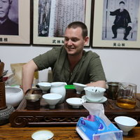 Mandarin Chinese Lessons from someone who lived in China for 12 years