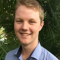Master of Data Student looking to give basic compsci lessons to all ages