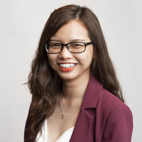 Master of Professional Accounting student with 100 ATAR Maths score looking to help students to achieve better grade in Maths