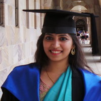 Uq masters graduate providing assistance with biology, chemistry, english, biochemistry, genetics, primary maths
