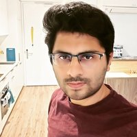 I am a masters student in electronics engineering currently studying at RMIT , 4.5 work experience in electronics industry . Strong knowledge of physics and mathematics