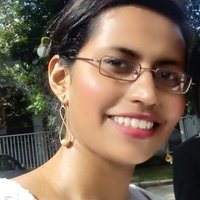 Maths, Essay Writing, Commerce and Business Management byUSQ PhD student in Brisbane