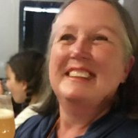 Mature, professional female to give one on one coaching in English in Hobart