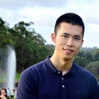 An mechanical engineer graduated from USYD Teaching Hsc math and physics Pte/Ielts Located at sydeny