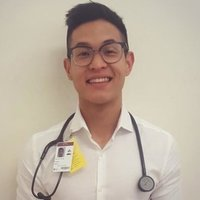 Medical student at University of Sydney providing support in all science courses