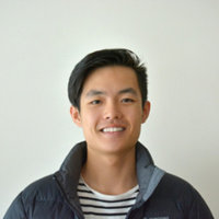 Medicine Student offering Online tutoring for high school Maths, Science, Chemistry and Physics