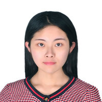 Melbourne linguistic master student with 4 year teaching experience give Chinese lessons to kids or teenagers