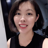 I'm a Melbourne Uni Master graduate gives students who want to learn Mandarin.