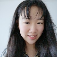 Melbourne uni student who have 1 year tutoring in maths and Chinese