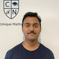 Melbourne University Biomedicine Student gives individualised Maths tutoring to High Schoolers(yr7-12)(methods &specialist)