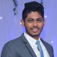 CA Member (SL) Studying for MBA & MPA Gives lessons to high school and uni Students