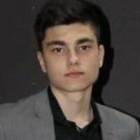 Michail alexiadis