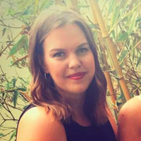 Monash grad and ACU teacher-to-be will help you achieve your VCE psychology goals