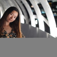 Monash graduate teaches Chinese and also makes docus in her spare time