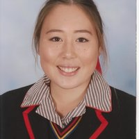 Monash Medical student gives maths lessons to primary school and high school students in South Eastern Suburbs (Melbourne)