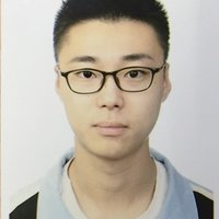 Monash IT & Science Student (who speaks mandarin) give lessons on IELTS tests