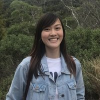 Monash Student with prior teaching experience and a minor in Chinese Translation