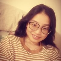 Murdoch student, reading PhD, in the spare time I can help people who want to learn Chinese