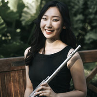 Music educator/Flute Teacher with years of experience gives private Flute lessons at home - Passionate and compassionate towards student learning (enthusiastic and effective learning environment)