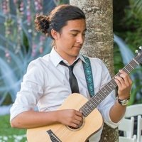 Music Teacher from California USA in Adelaide Area! -Guitar, Piano, Saxophone, Vocals