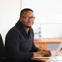 MyNKOSI creative agency gives lessons on computer programming, physics and mathematics as well.