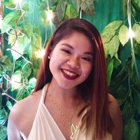 My name is Abigail Anne Livioco. I am a registered nurse in the Philippines with great background in science and biology. I can also speak and write good english. Currently, I study at deakin universi