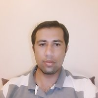 My name is Nasir Aslam. I am doing master of data science in uniSA. I have done master in mathematics. I have 4 year of experience of teaching. Maths and physics are my speciality. The students who wa