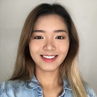 Native and fun Chinese teacher for both Cantonese and mandarin (good English)
