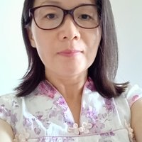Native Chinese lady teach Mandarin for the people living in Perth Australia