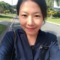Native Chinese speaker give Chinese Oral lessons face-to-face or online in Sunshine Coast