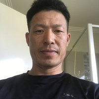 Native Chinese speaker gives oral Chinese lessons to anyone in Melbourne or all over Australia (online)