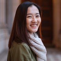 Native Chinese Speaker graduated high school in Melbourne and now studying Psychology.