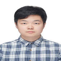 I am a native Chinese speaker who can help you with your Chinese. I am a Melbourne university student and want to help people with their Chinese learning.