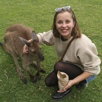Native French girl based in Adelaide, I can teach any level of French from beginners to advanced