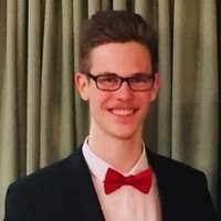 Native German High School Student - private german tutoring for anyone and any age