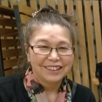 A native Japanese speaker with over 20 years classroom teaching experience in Australia teaching Japanese!