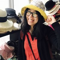 Native Mandarin tutor from Beijing now living in Sydney, tailor your needs