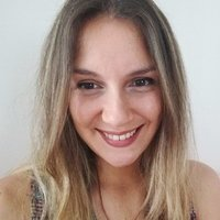 Native Spanish Speech Therapist can teach you Spanish in Brisbane, contact me!