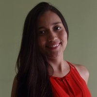 Native Spanish Teacher in Melbourne, graduated in B.A in English and Spanish Teaching