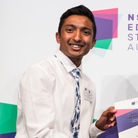 Newcastle Tutoring from a 99.30 ATAR and First in State UoN Med Student