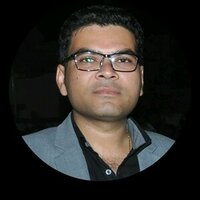 Nik from Adelaide, Lecturer in Electronics gives tutoring in Maths, Science, Engineering.